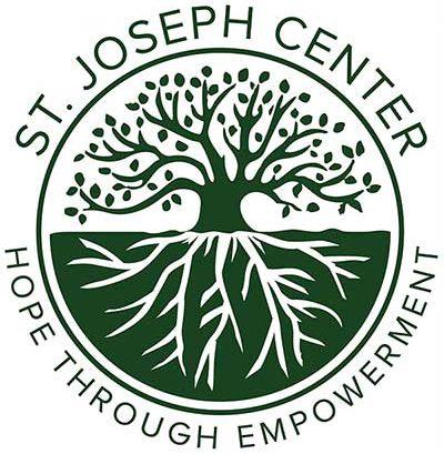 St. Joseph Center